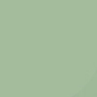 CDA514 CDA Paint - Pale Green