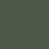 CDA521 CDA Paint - Army Green