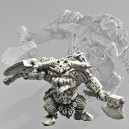 GZ-04-01 Gamezone - Orc Chieftain