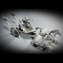 Gamezone - Elf War Chariot