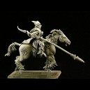 GZ-06-42 Gamezone - Dark Elf Cavalry II