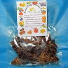 Fruit Leather - Goody Bag