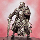 RBE004 Red Box - Mordred Wyrmsbane