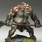 Red Box - Orc Brutes (4)