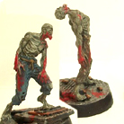 RBI100 Red Box - Zombies (9)