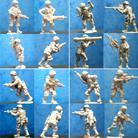 White Ops Battalion Pack (16)