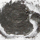 Graphite Weathering Powder