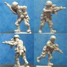 White Ops Assault Team 1