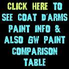 Coat dArms Paint Information
